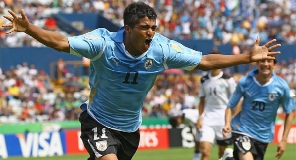 uruguay-uzbequistan-1