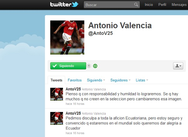 valencia-antonio-3