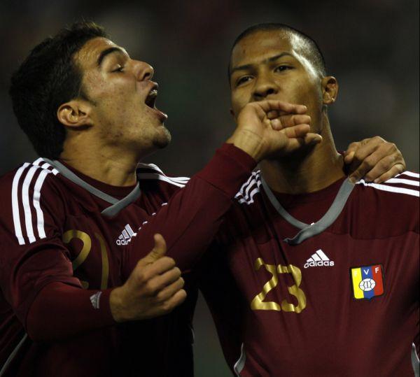 venezuela-paraguay-1