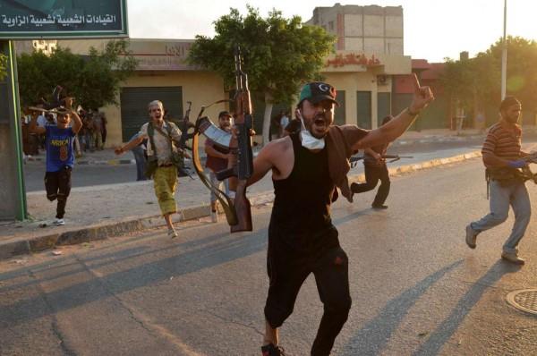 Avance_rebeldes_libios