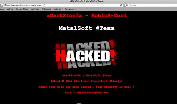 Captura de pantalla 2011-08-09 a las 21.52.02