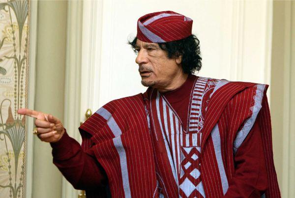 Colonel_Muammar_Gaddaf_Libya_Libyan_leader_001