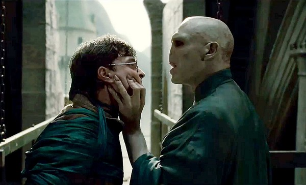 Harry-Potter-vs-Voldemort-