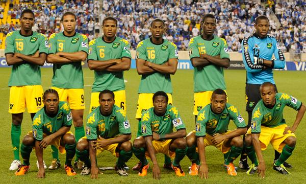 alineacion-jamaica-1