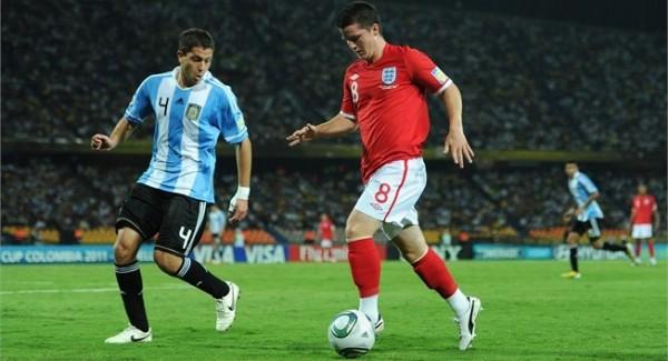 argentina-inglaterra-1