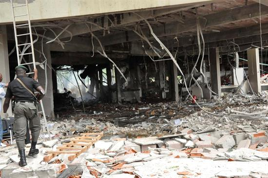 atentado_onu_nigeria1