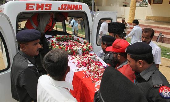 atentado_pakistan1