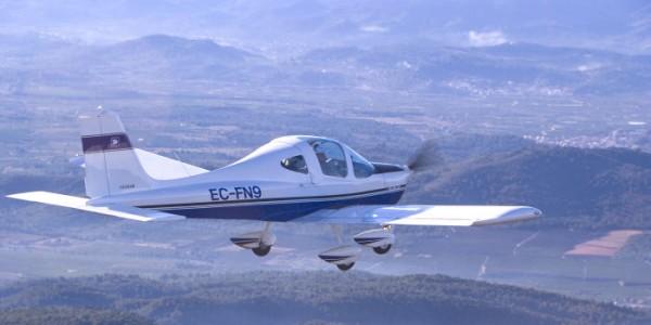 avioneta-volar