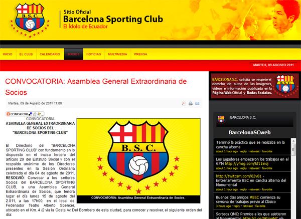 barcelona-convocatoria-1