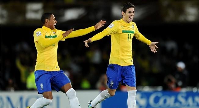 brasil-portugal-1
