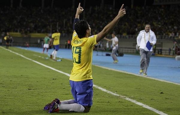 brasil-portugal-2