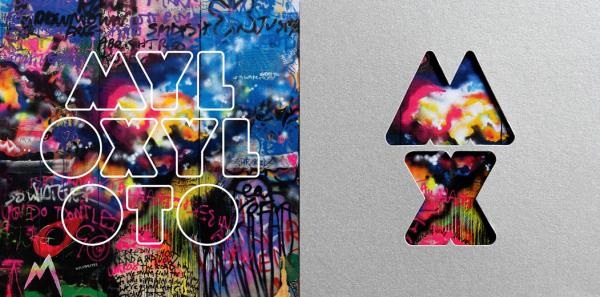 coldplay-mylo-xyloto-artworkit