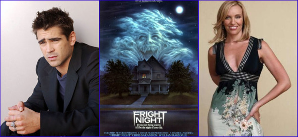colin_farrell_toni_collette_fright_night_movie_remake