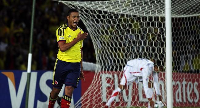 colombia-peru-1