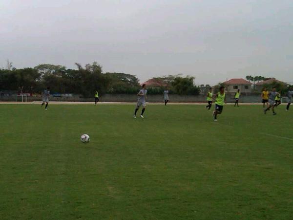entrenamiento-barcelona-1