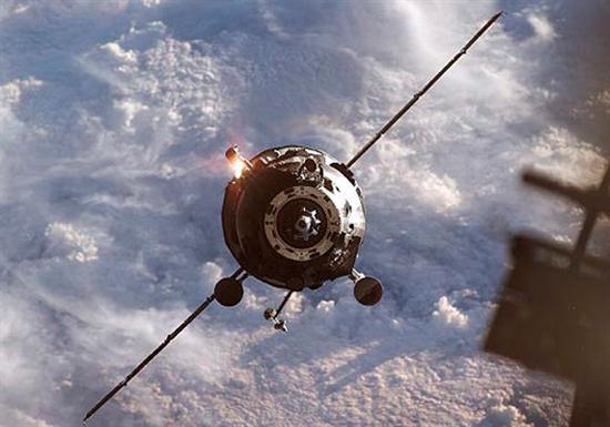 estacion_espacial_internacional