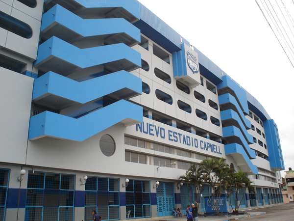 estadio-capwell-1