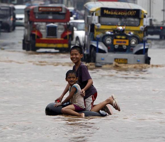 evacuados-china