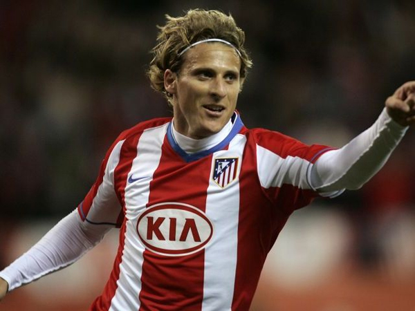 forlan-diego-2