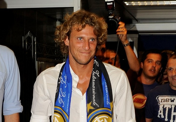 forlan-diego-4