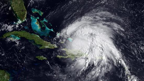 huracan_irene