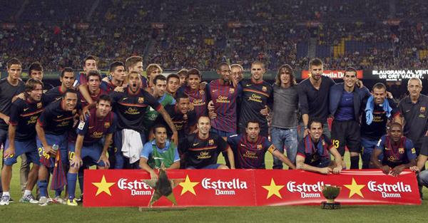 jugadores-fcbarcelona-1