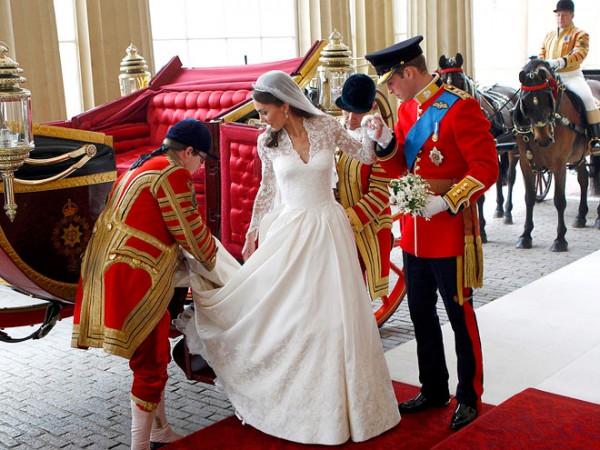 kate-middleton-wedding-dress-pic