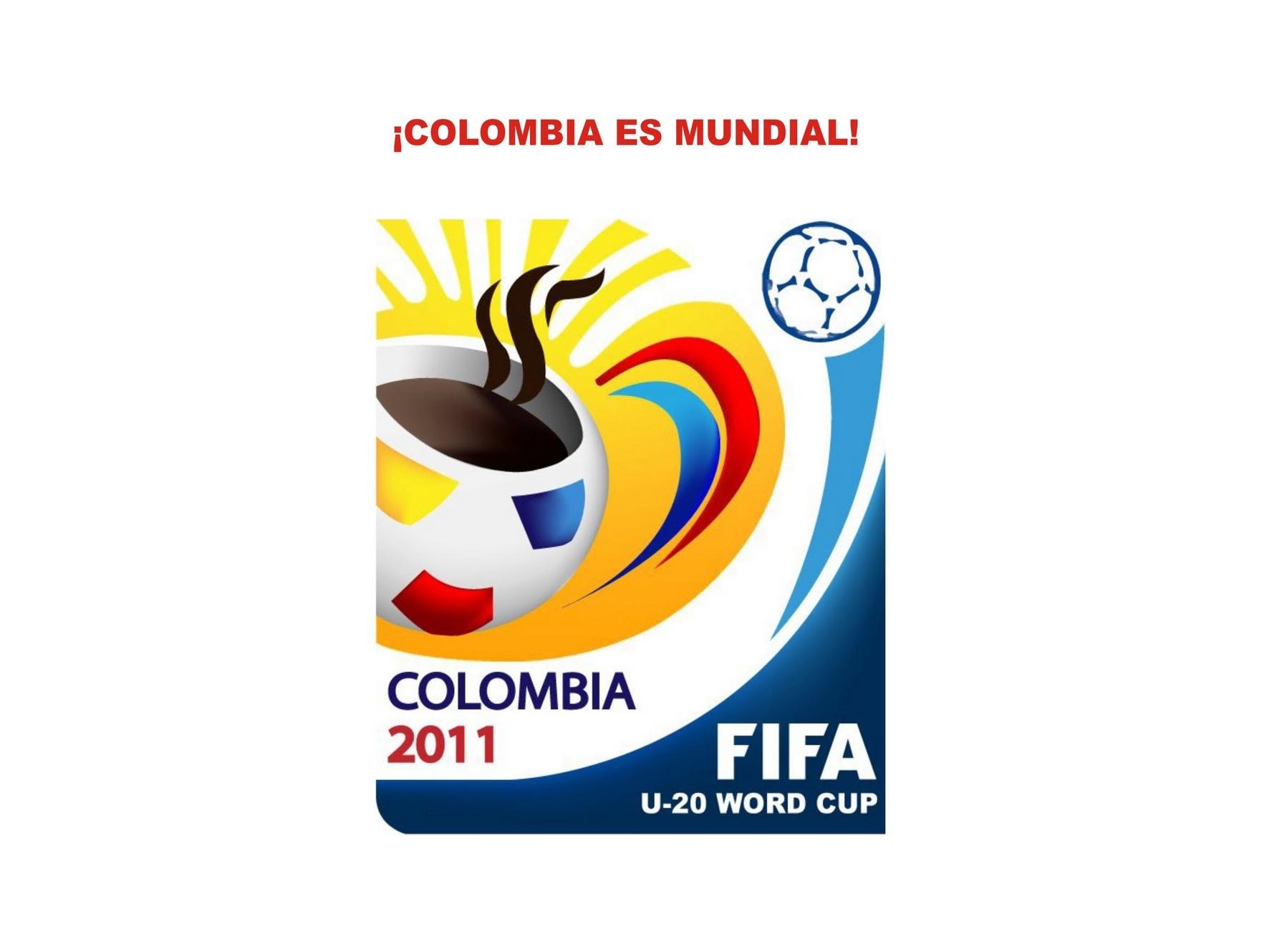logo-mundial-2011