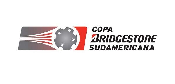 logo-sudamericana-1