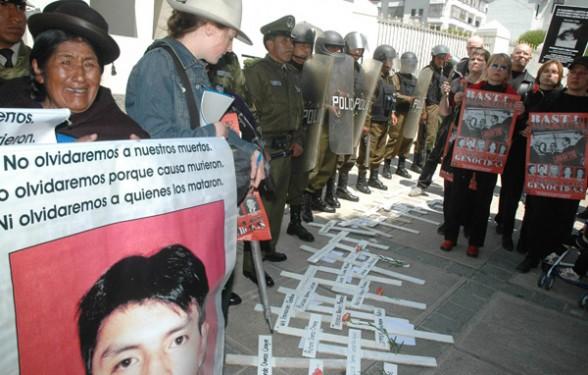 masacre_bolivia_2003