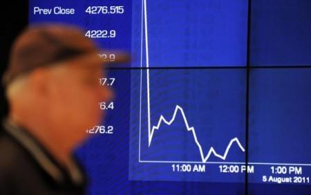 mercados-crisis