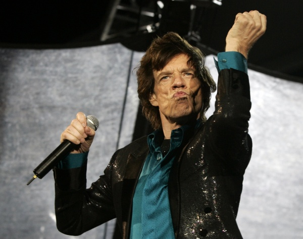 mick-jagger-forma-super-heavy_1_723138