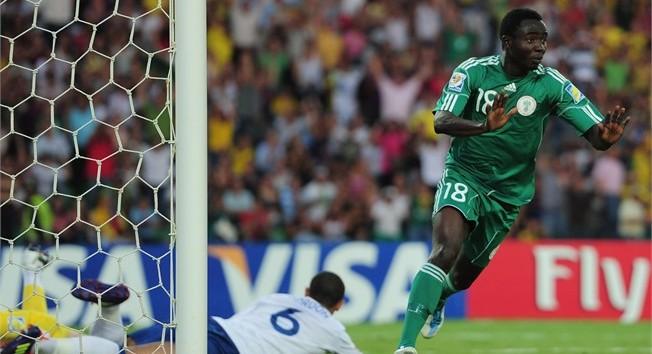 nigeria-inglaterra-1
