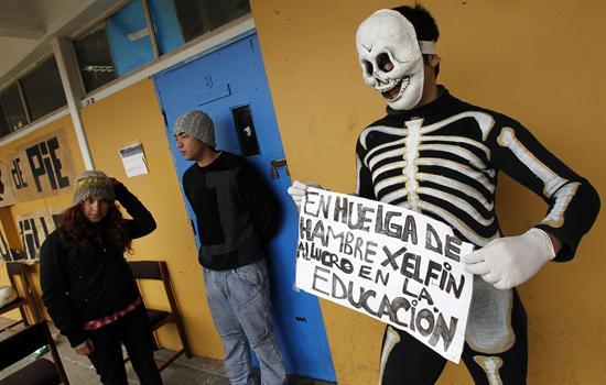 paro_alumnos_chilenos