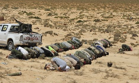 rebeldes_libia