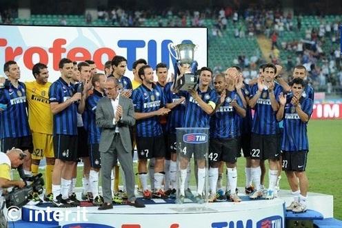 trofeo-tim-1