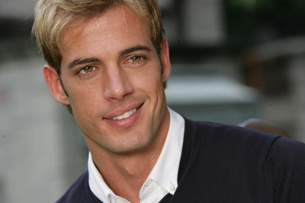 william_levy_3600-600x400
