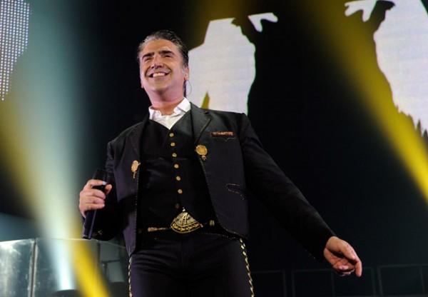 AlejandroF