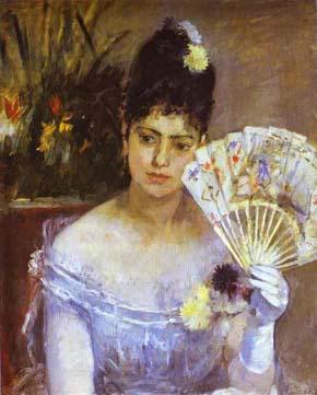 Berthe_Morisot_Au_bal_1875