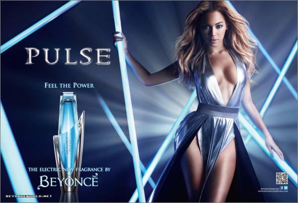 Beyonce-Pulse-Perfume-33