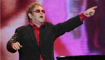 Elton_John.jpg_53082678