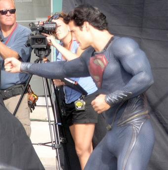Henry_Cavill_Superman