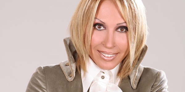 Laura-Bozzo-pide-que-se-castigue-a-Kalimba