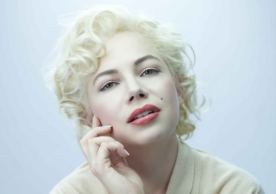 Michelle-Williams-as-Marilyn-Monroe-8-10-10-kc