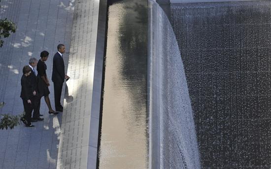 Obama 11s