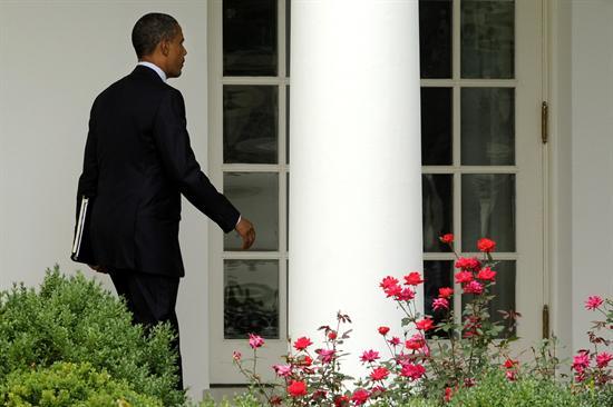 Obama 29-05