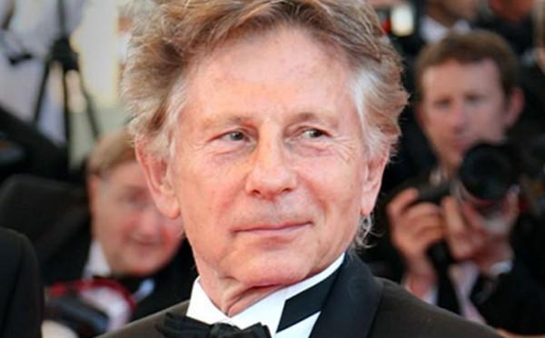 Director de cine Roman Polanski. Foto de Archivo, La República.