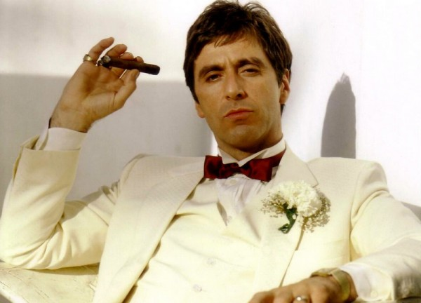 Scarface_Al-Pacino-