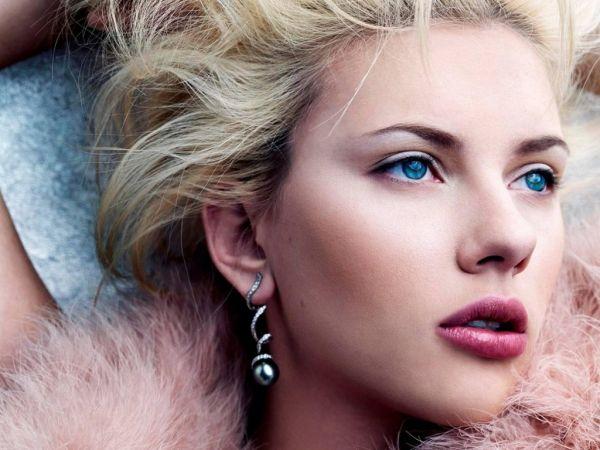 Scarlett cara