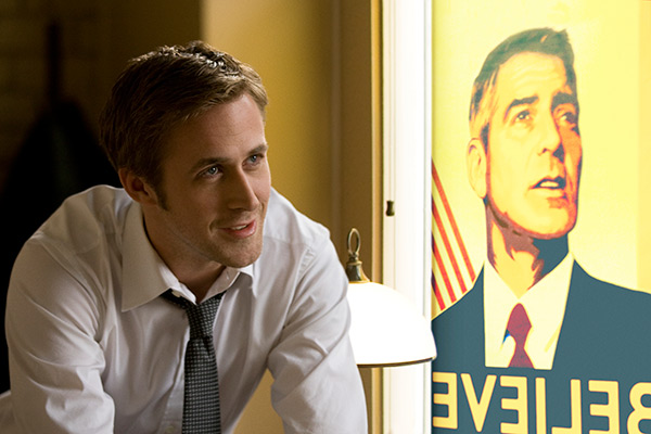 The-Ides-of-March-Ryan-Gosling-George-Clooney